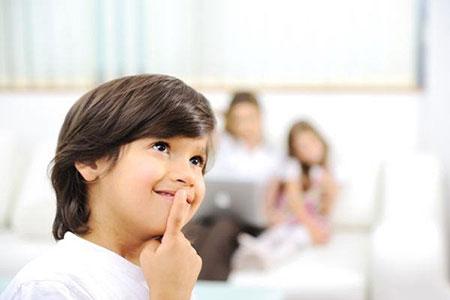 تربیت کودکان 7 ساله,نقش والدین در تربیت کودکان 7 ساله,نقش مدرسه در تربیت کودکان 7 ساله