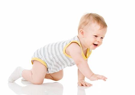 نوزاد هفت ماهه,بازی با نوزاد هفت ماهه,دانستیهای نوزاد 7 ماهه